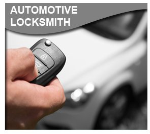 Bristol CT Locksmith Store Bristol, CT 860-269-5545